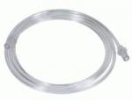 4.0 Metre Oxygen Tubing 1175