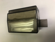 Drive Devilbiss 1025 Intake Bacterial Filter 1025D-605