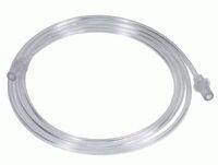 2.1 Metre Non PVC Oxygen Tube 1174010