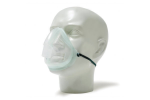 Intersurgical EcoLite™, adult, aerosol mask