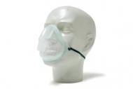 Intersurgical EcoLite™, adult, aerosol mask