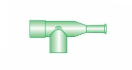 Cirrus 1510 T Mouthpiece