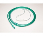 Salter 16 Soft High Flow Nasal Cannula inc 7 Ft Tubing