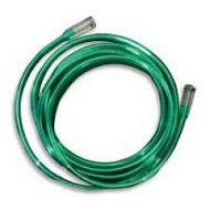 7.6 M Green Oxygen Tubing 2025G