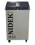 Nidek Max 30 L Medical Oxygen Concentrator