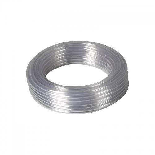 Industrial PVC Oxygen Tubing