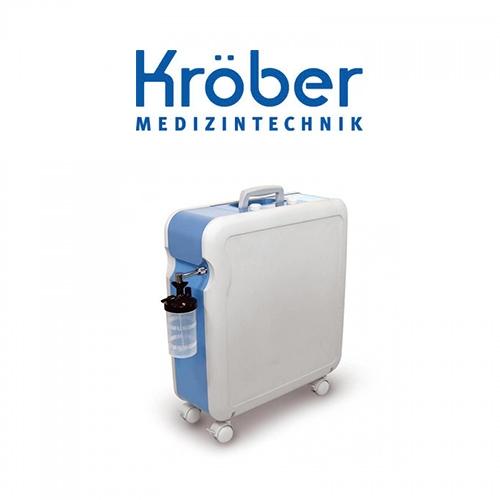 Kroeber
