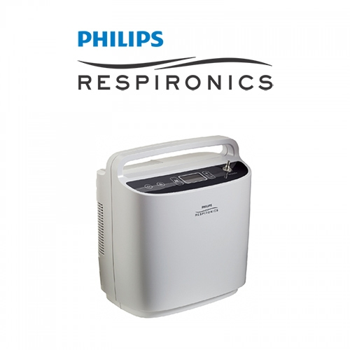 Phillips Respironics