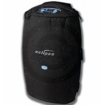 Sequal Eclipse Protective Cover 5052-SEQ