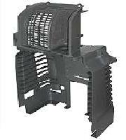 Devilbiss Compressor Box  525D-605