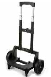 SeQual Eclipse Universal Cart with TelescopiC Handle 5991-SEQ
