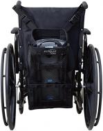 SeQual Eclipse Wheelchair Pack 5220-SEQ