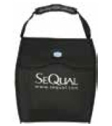 SeQual Eclipse Accessory Bag