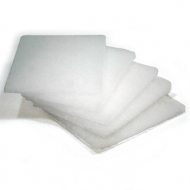 Coarse dust filter for aeroplus m, set of 5