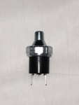 Airsep High Pressure Switch  SW001-2