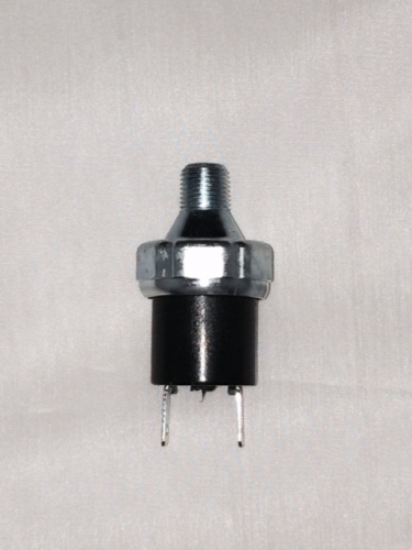 Airsep Low Pressure Switch  SW001-1