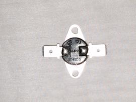 Airsep High Temperature Switch SW002-3