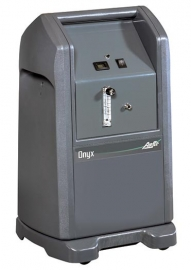 Airsep Onyx Ultra Industrial Oxygen Concentrator 240 V