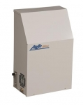 Airsep Topaz Oxygen Concentrator