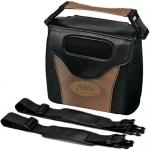 Lifechoice Activox Pro 4-Way Carry Case