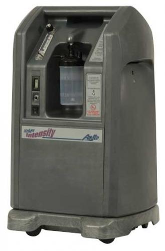 Airsep NewLife Intensity 10 Oxygen Concentrator (UK)