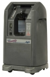 Airsep NewLife Intensity 10 Oxygen Concentrator (EUR)