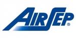 Airsep AS-B Series 2 Year 16,000 Hour Kit