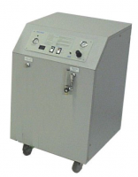 Airsep Reliant Oxygen Concentrator