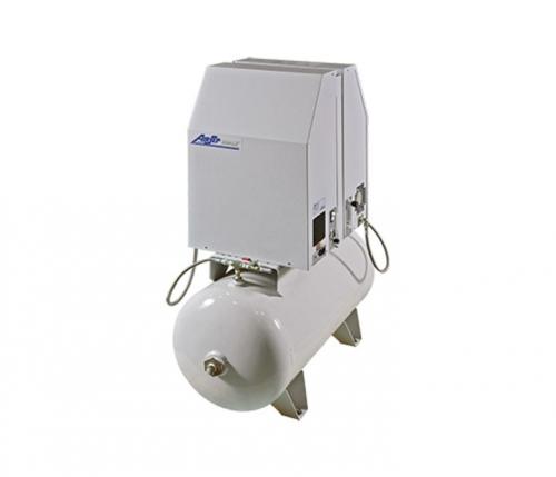 Airsep Topaz Plus Dual Oxygen Concentrator