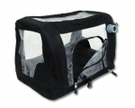Jorgy Buster Controlled Oxygen Pet ICU Cage Small 18