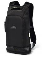 Philips Respironics SimplyGo Mini Backpack, Black
