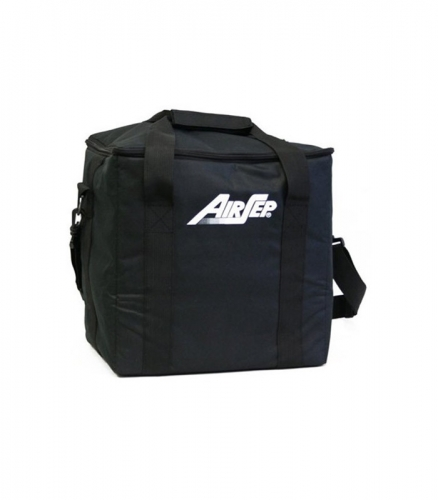 Airsep (Caire) FreeStyle Comfort Accessory Bag MI372-2