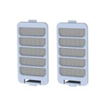 Airsep (Caire) FreeStyle Comfort Particle Filters (Pair)