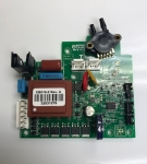 Airsep Visionaire & Newlife Main Assembly 5 Circuit Board 220 V CB016-2