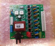 AS-A PSA Oxygen Generator Circuit Board CB144-1