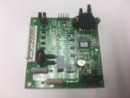 Airsep Intensity Circuit Board 220 V CB154-4