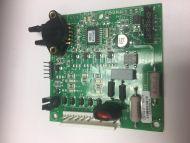 Airsep Newlife Circuit Board 220 V CB154-2