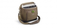 Philips Respironics SimplyGo Carrying Case