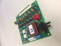 Circuit Board Airsep AS-B Series