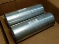 Airsep Visionaire 5 Replacement Sieve Columns BE187-2S
