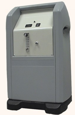 Airsep Onyx 6L Oxygen Concentrator 240 Volt