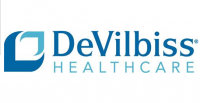 Devilbiss Portable Oxygen Concentrator Service/Inspection