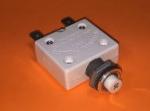 Devilbiss Circuit Breaker 525D-613