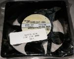 Devilbiss 515UK-634 Cooling Fan