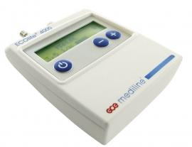 ECOlite® 4000 Oxygen Conserver