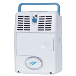 Airsep Freestyle 3 Portable Oxygen Concentrator + Additional Battery