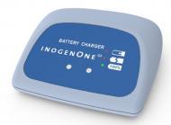 Inogen One G5 External Battery Charger BA-503