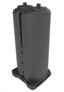 Inogen One G5 Replacement Sieve Columns x 2 1-6 L RP-502