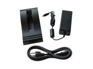 GCE Zen-O™ External Battery Charger - UK