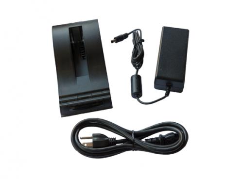GCE Zen-O™ External Battery Charger - UK